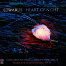 Heart Of Night/Melbourne Symphony Orchestra