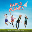Paper Planes (Original Motion Picture Soundtrack)/Melbourne Symphony Orchestra, Nigel Westlake