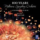MSO – 100 Years Vol. 1: Hiroyuki Iwaki/Melbourne Symphony Orchestra, Hiroyuki Iwaki