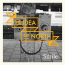 Smile/The Idea Of North