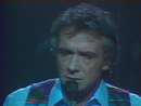 Happy Birthday/Michel Sardou