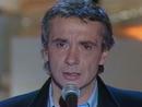 1965/Michel Sardou