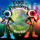 World Wide/Eyes Of Providence