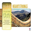 The Welsh Gold Collection: Heartstrings/Various Artists