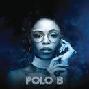 Polo B/Polo B