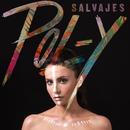 Salvajes/POL-Y
