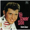 The Sonny Side/Sonny James