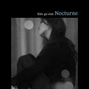 Nocturne/Ga Eun Kim