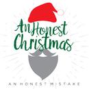 An Honest Christmas/An Honest Mistake