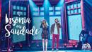 Insônia Ou Saudade (Ao Vivo)/Maria Cecília & Rodolfo