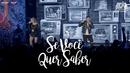 Se Você Quer Saber (Ao Vivo)/Maria Cecília & Rodolfo