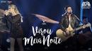 Virou Meia Noite (Ao Vivo)/Maria Cecília & Rodolfo