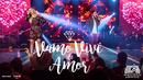 Vamos Vive De Amor (Ao Vivo)/Maria Cecília & Rodolfo