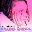 Apprivoiser nos désirs (Remixes)/Katrin Quinol