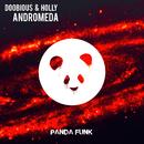 Andromeda/Doobious, Holly