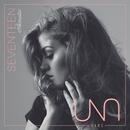 Seventeen (Acoustic)/Una Sand