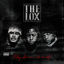 Secure The Bag (feat. Gucci Mane, Infared)/The Lox