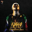 Kongo/BoomBoomBass