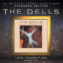 Love Connection/The Dells