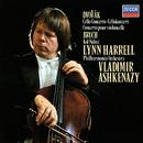 Dvorák: Cello Concerto / Bruch: Kol Nidrei/Lynn Harrell, Philharmonia Orchestra, Vladimir Ashkenazy