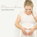 Mamaherz/Julia Maria Klein