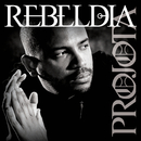 Rebeldia/Projota
