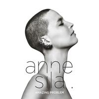 Amazing Problem (Deluxe)