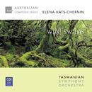 Elena Kats-Chernin: Wild Swans/Tasmanian Symphony Orchestra, Ola Rudner, Jane Sheldon, Ian Munro