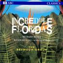 Incredible Floridas/The Seymour Group