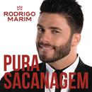 Pura Sacanagem/Rodrigo Marim