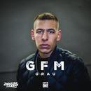 Grau (Raptags 2016)/GFM