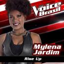 Rise Up (The Voice Brasil 2016)/Mylena Jardim
