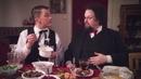 Nu lagar vi julen/Edward Blom