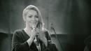 Pójdźmy Wszyscy Do Stajenki(Live)/Katarzyna Cerekwicka
