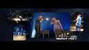 Little Moon Rises (Live)/Stan Van Samang, Sarah Bettens
