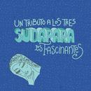 Sudapara/Los Fascinantes