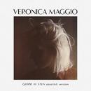 Gjord av sten (Akustisk Version)/Veronica Maggio
