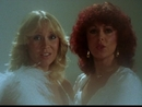Super Trouper(Video)/Abba