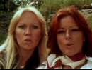 That's Me(Video)/Abba