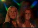 Summer Night City(Video)/Abba