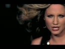 Want To (Closed Captioned)/Sugarland