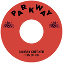 Chubby Checker Hits Of '66/Chubby Checker