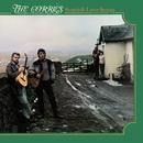 Scottish Love Songs/The Corries