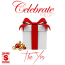 Celebrate (The Gift)/The YRS