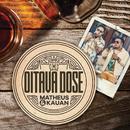 Oitava Dose (Na Praia 2 / Ao Vivo)/Matheus & Kauan