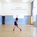 Dance/Alexander Brown