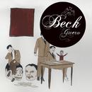 Guero/Beck