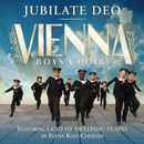 Jubilate Deo/Vienna Boys Choir, Manolo Cagnin, Gerald Wirth
