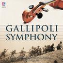 Gallipoli Symphony/Jessica Cottis, Queensland Symphony Orchestra