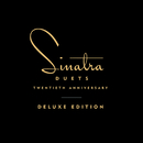Duets (20th Anniversary Deluxe Edition)/Frank Sinatra